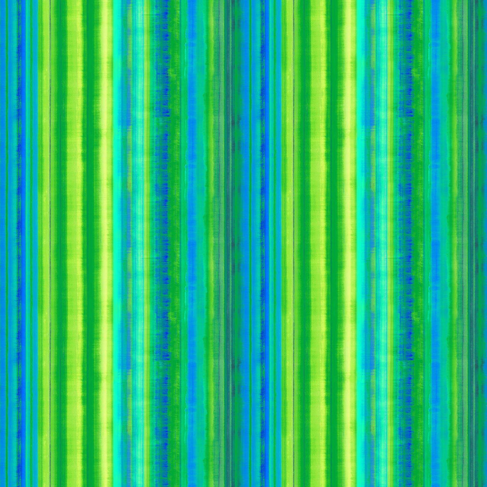 Strokes of Brilliance DP22130-74