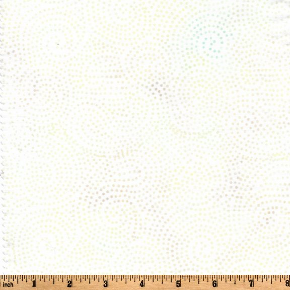 Sewing Sewcial 2021 Egg White - PRE-ORDER