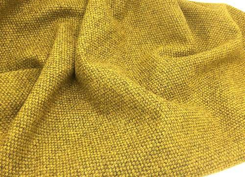 Gold & Brown Texture