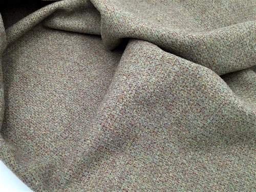 Gray Texture