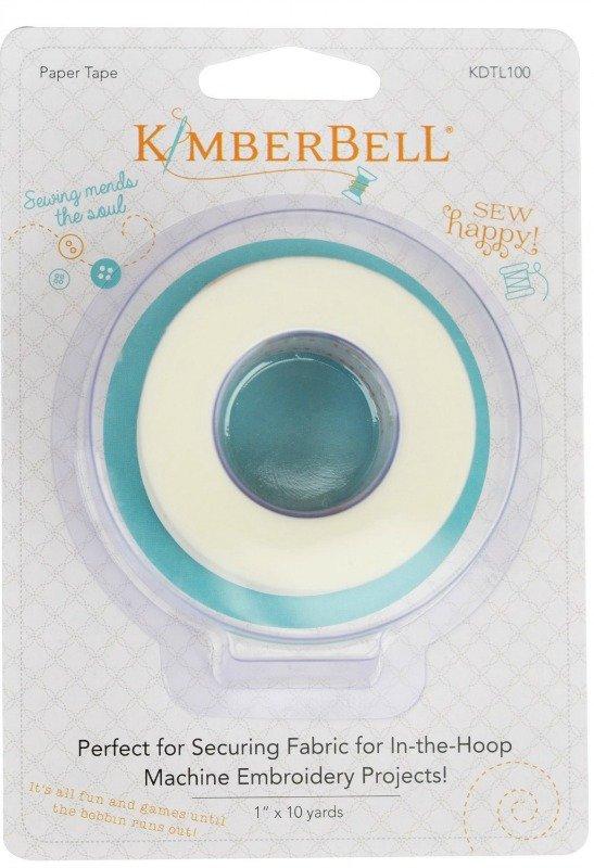 Kimberbell Paper Tape KDTL100