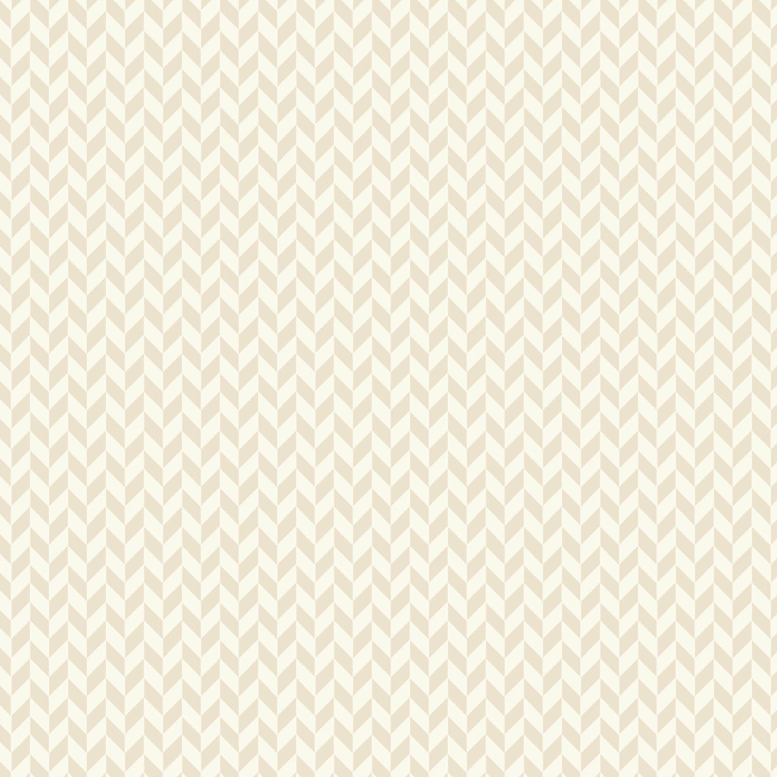 Kimberbell Basics Herringbone Texture Cream MAS9397-E