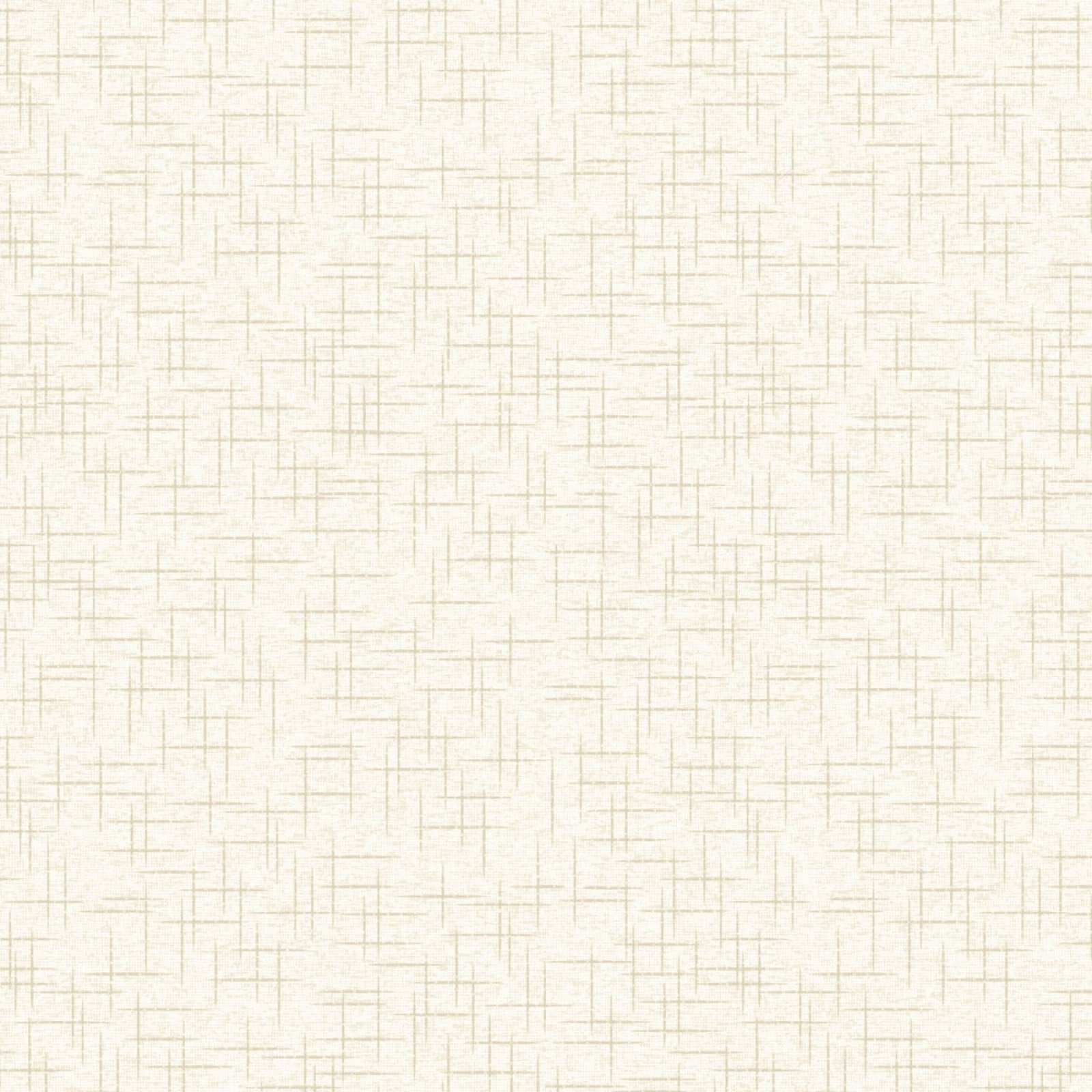 Kimberbell Basics Linen Texture Cream MAS9399-E