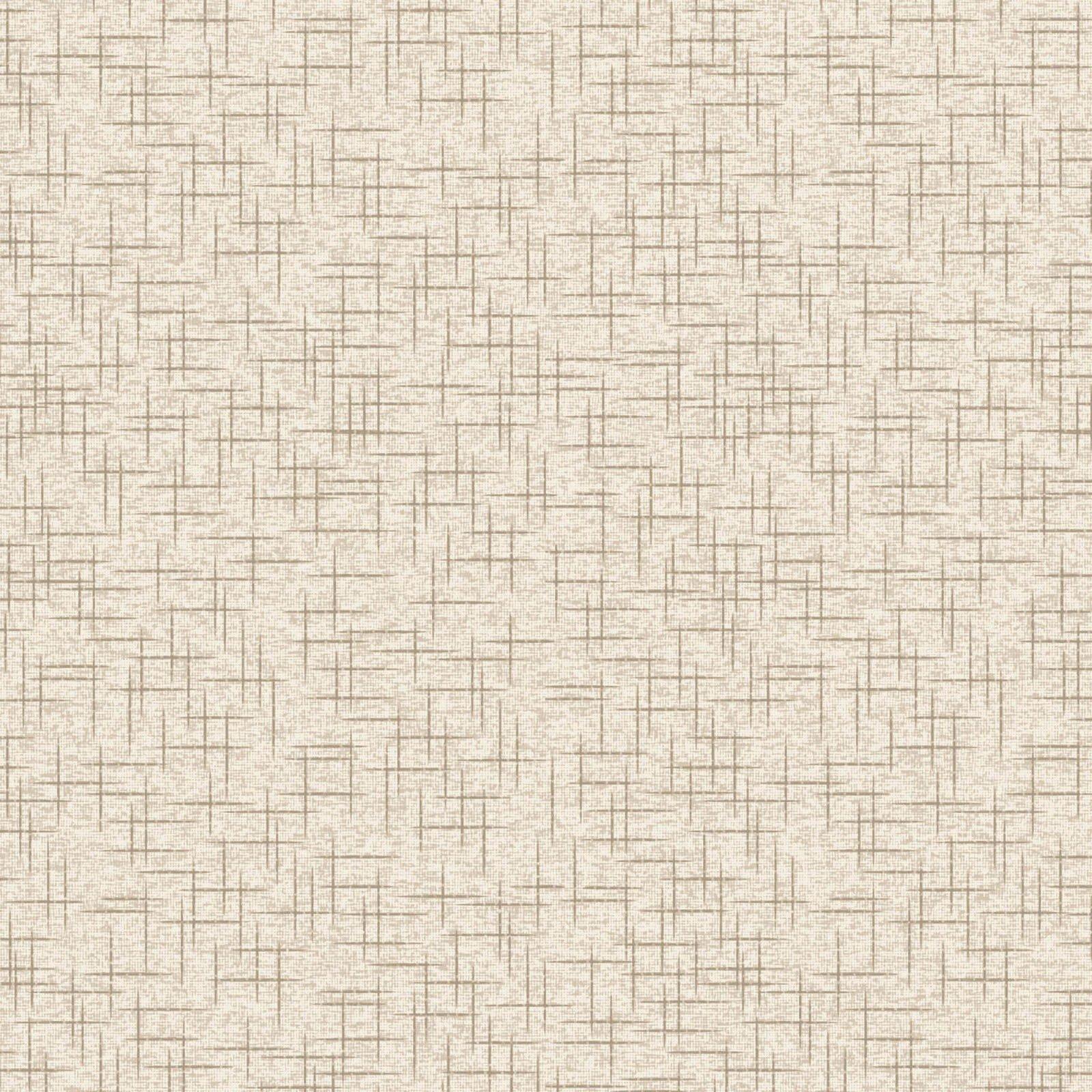 Kimberbell Basics Linen Texture Taupe/Tan MAS9399-T