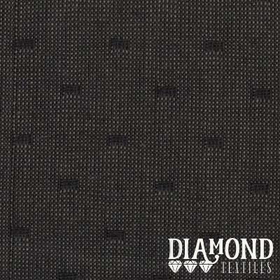 Primitive Black and Grey PRF 642