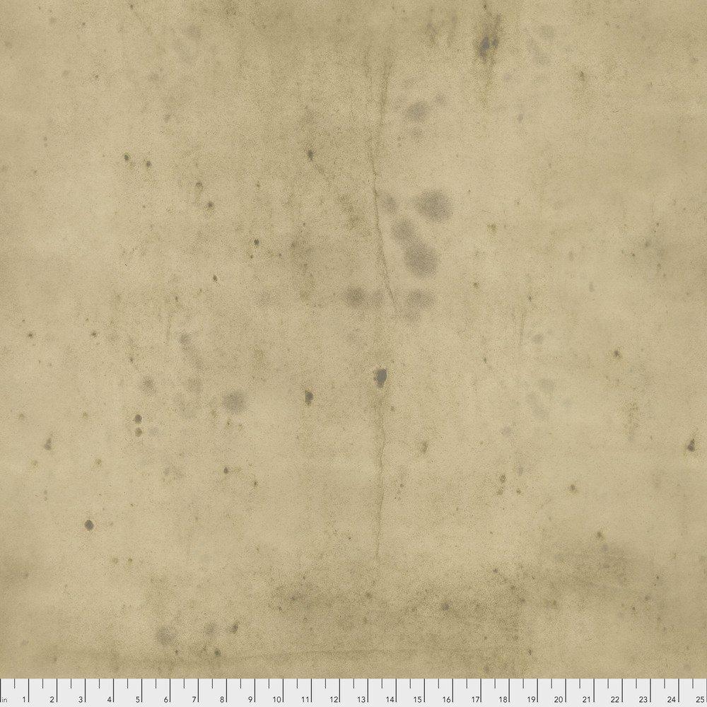 Provisions Linen PWTH115.8LINE