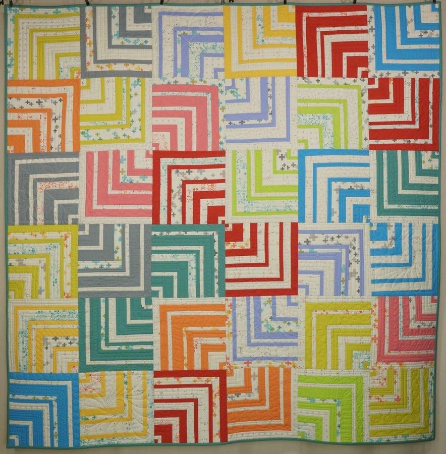 Retro Labyrinth Kit