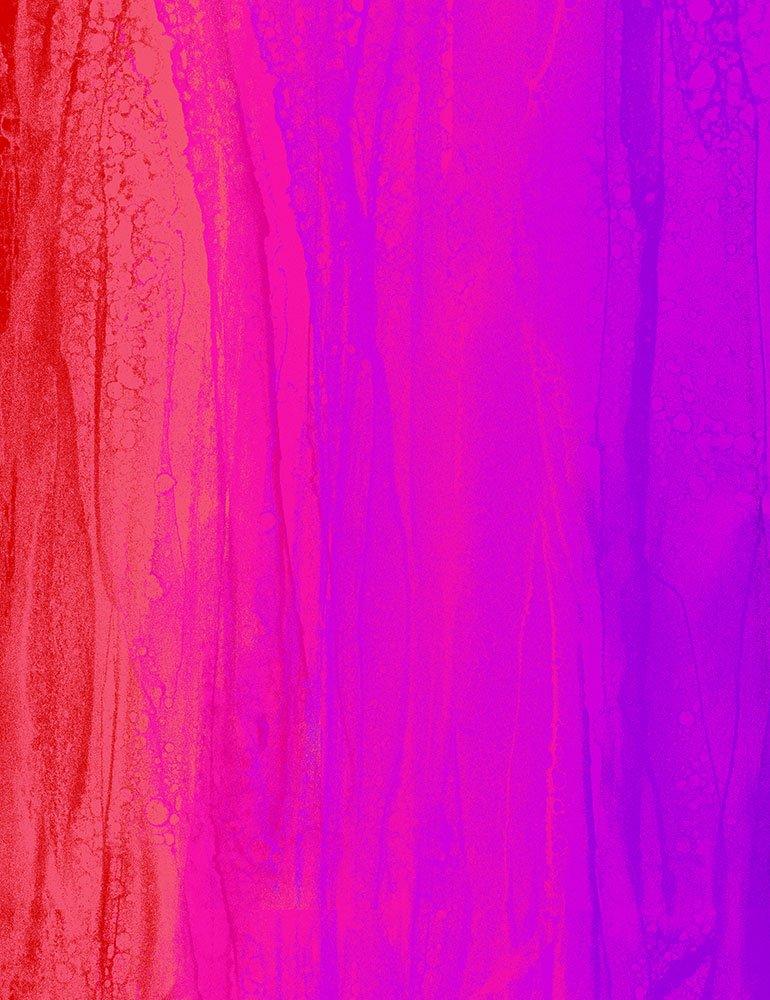 Spirit Stripe  SPIRIT-CD7136