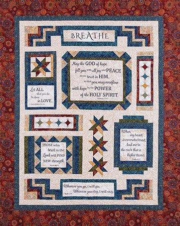 Woven in Faith Kit