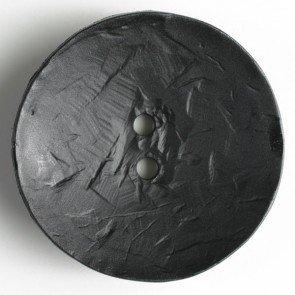 Round 1.5  Button 390156