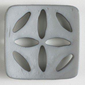 Dill Button 440066