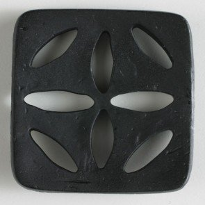Dill Button 440067