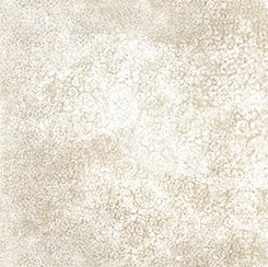 Scroll Scape - 24362-KE