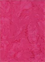 Batik Textiles Serendipity collection 4505b style
