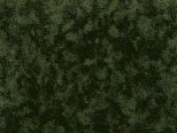 Blenders - blend711