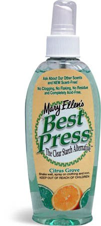 best press assorte fragrances 6 oz