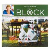 block magazine by missouri star quilt fall vol 4 issue 5