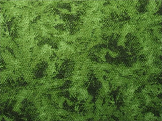 Gallery: Illusions-Moss Green