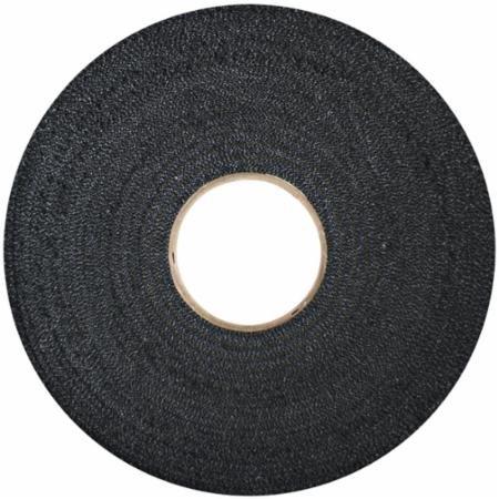 Chenille it - BB17 Black