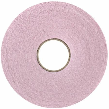 chenille-it Blooming Bias pink bb33