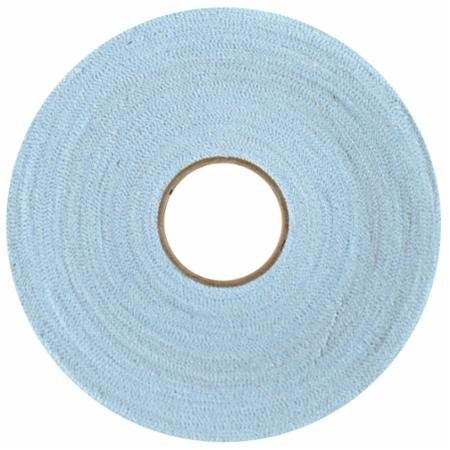 Chenille it - BB34 Pale Blue