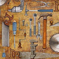 Craftsmen Tools Multi