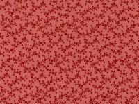 Special Scraps - zd-74489-002 by Sheryl Johnson