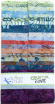 CRYSTAL COVE STRIPS