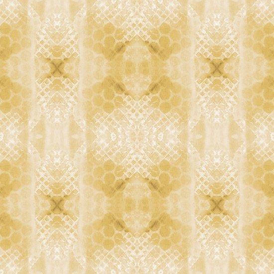 Kaleidoscope Strips