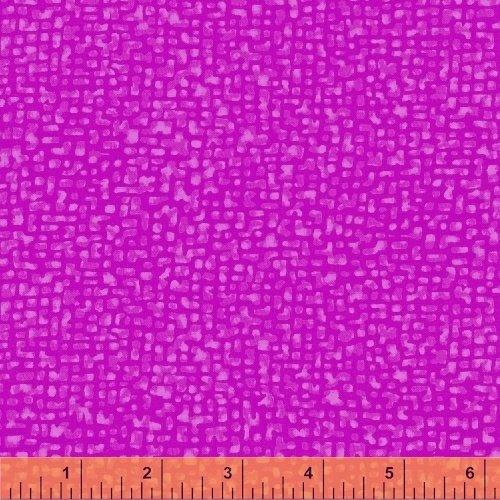 Bedrock- Medium Pink