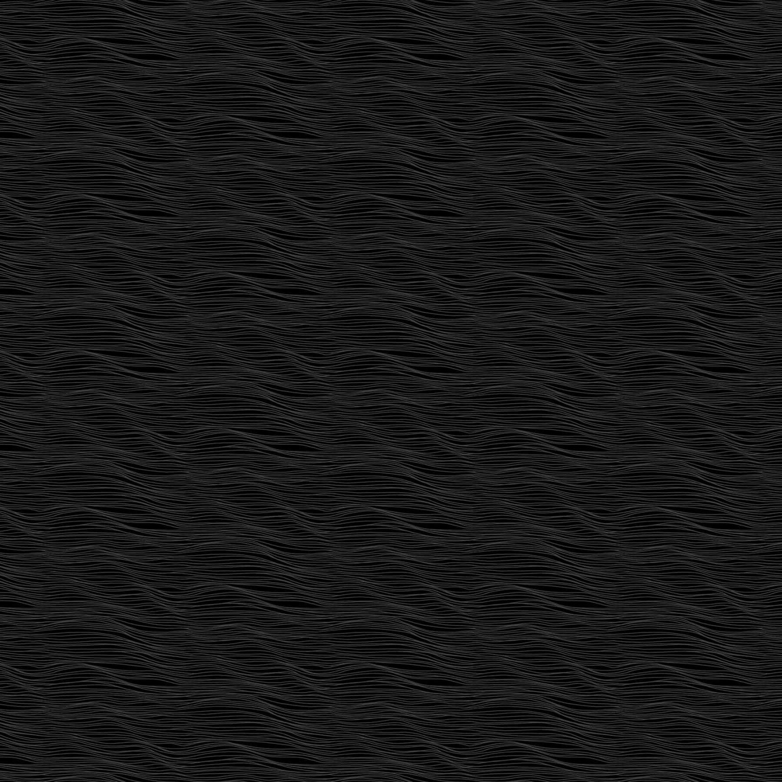 Figo Elements - Waves Black