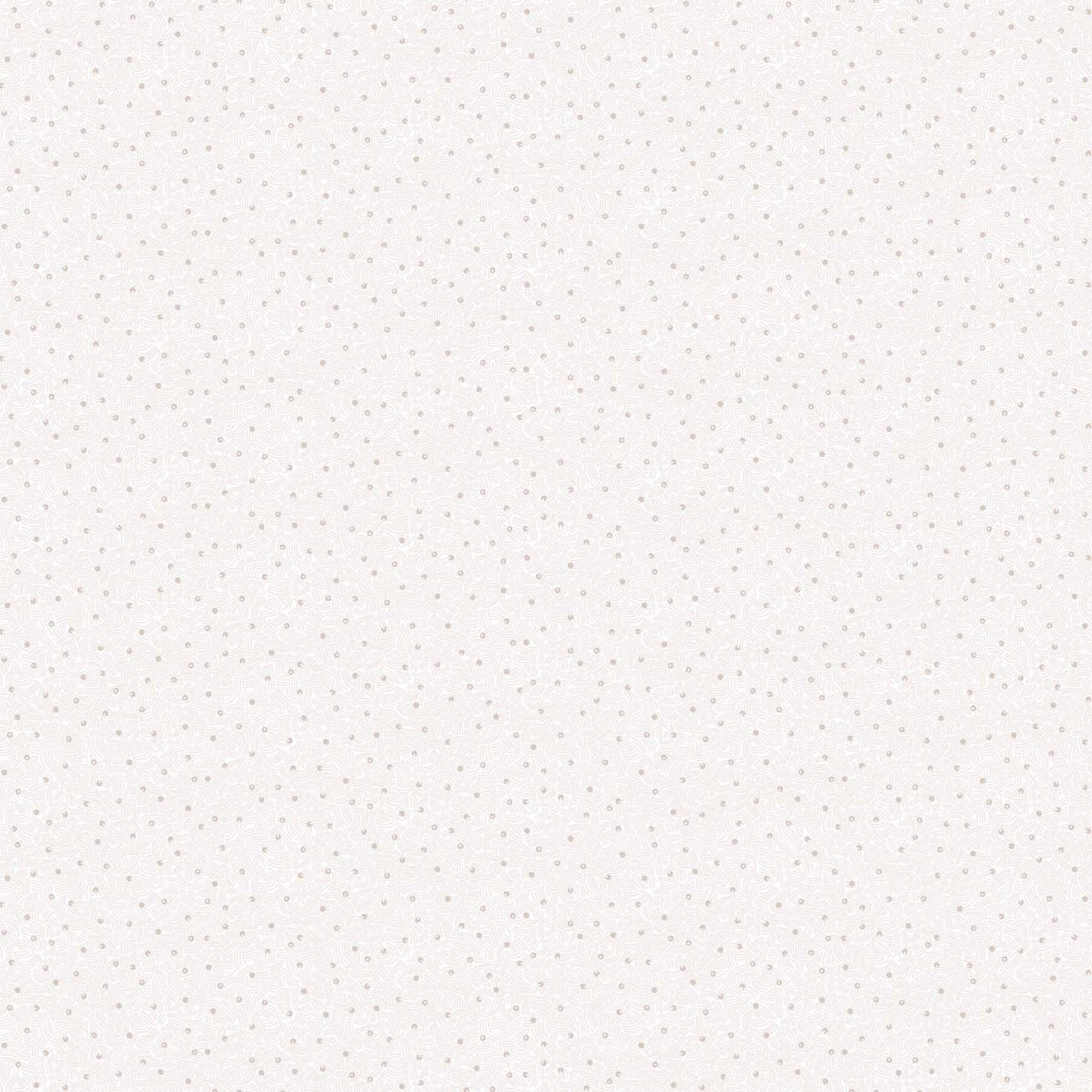 Figo Elements - Scratch White