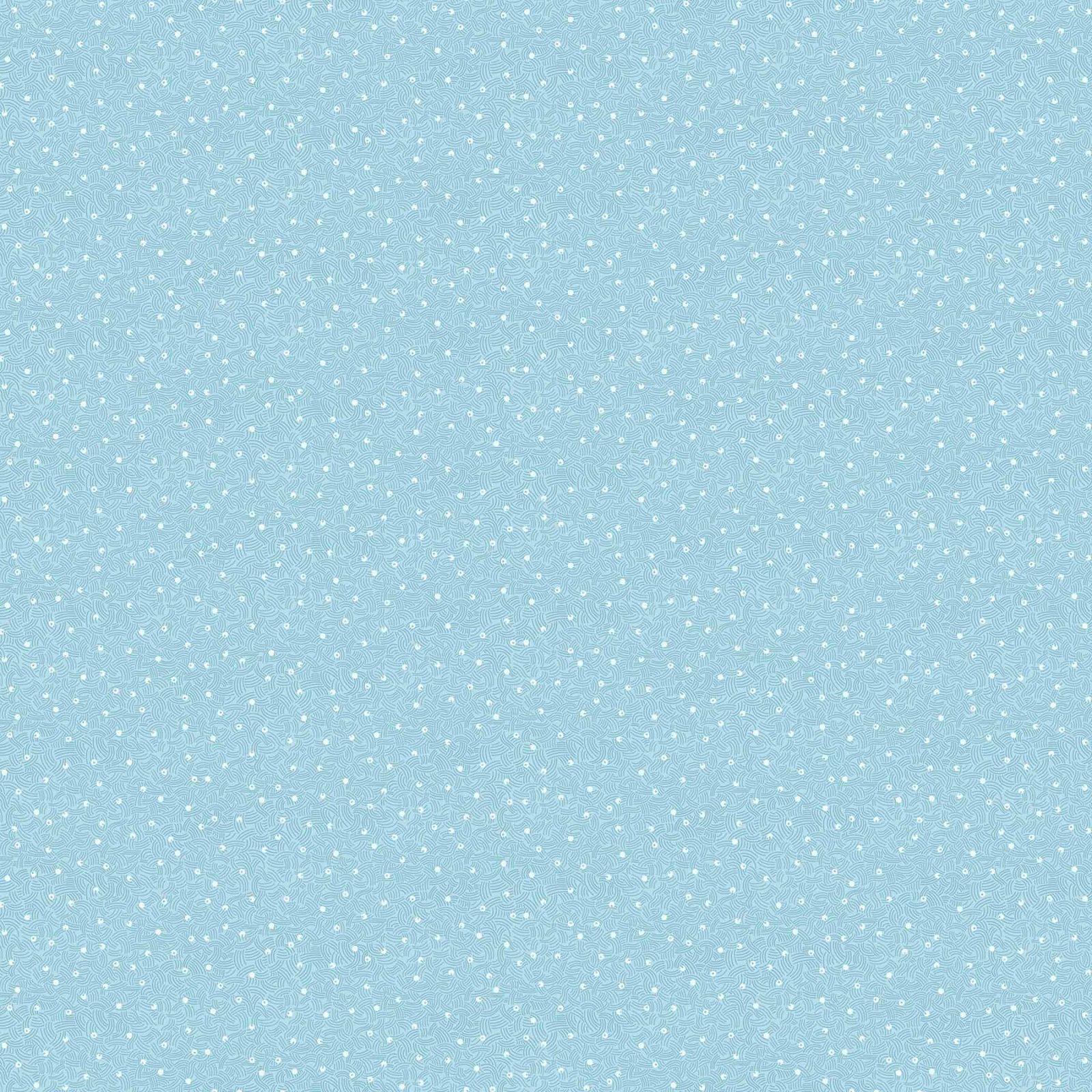 Figo Elements - Scratch Blue