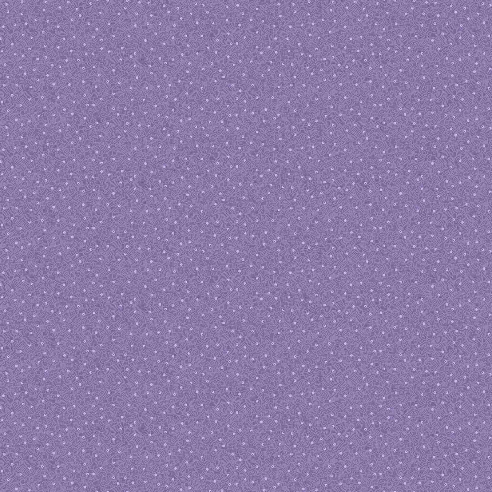 Figo Elements - Scratch Purple