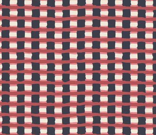 Homebody - Comfort Weave