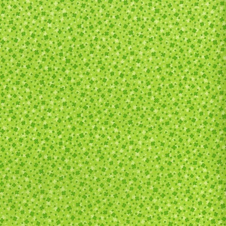 Hopscotch Square Dance - Sprout