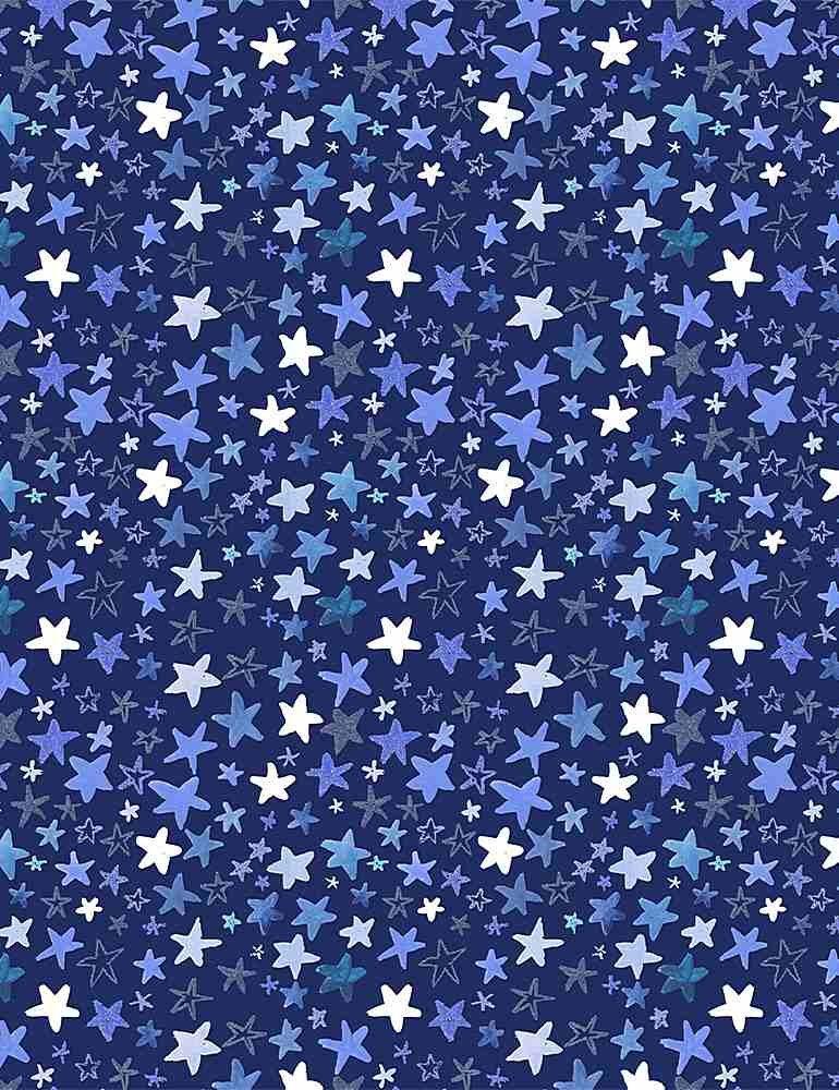 American Summer - Stars