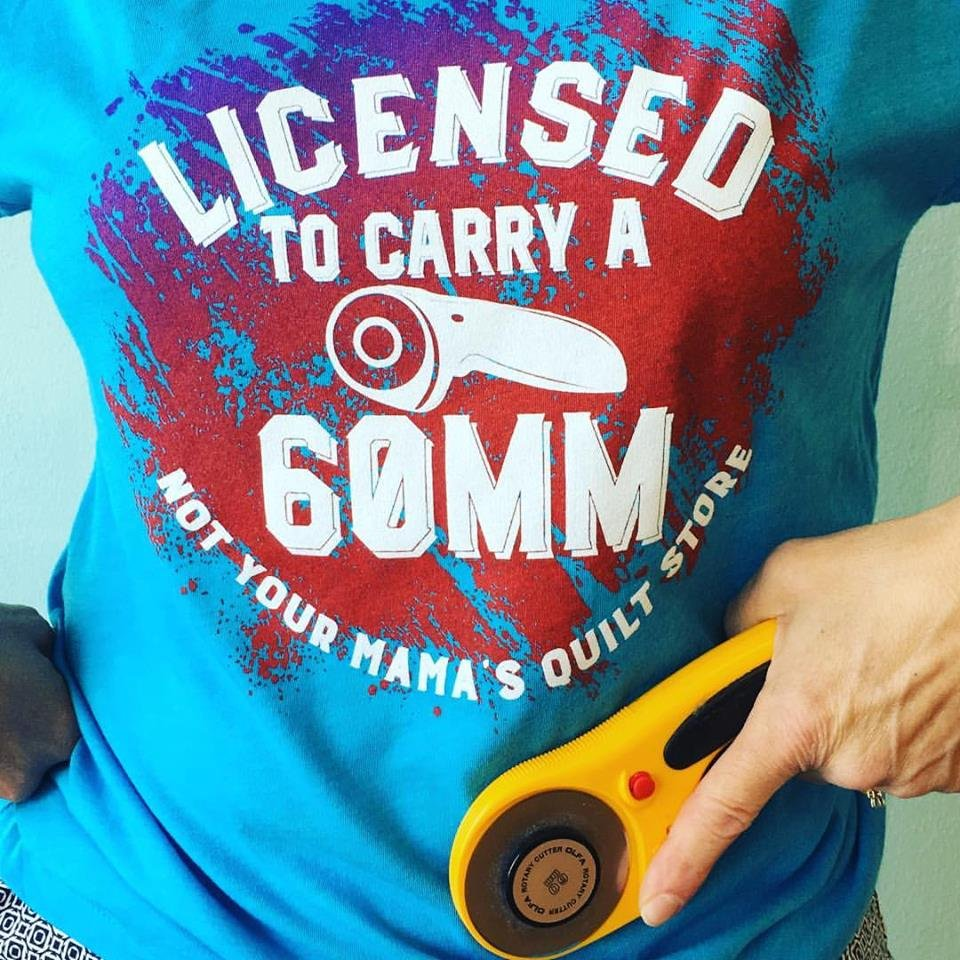 tshirt Licensed 3XL