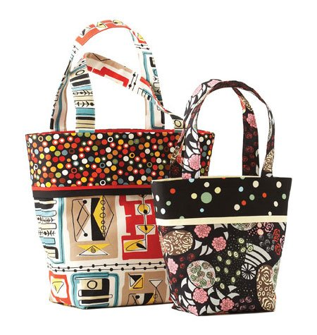 All Occasions Hand Bags