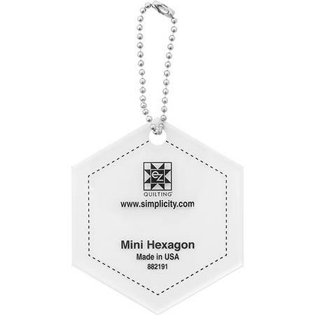Mini Hex