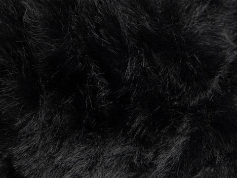 Sirdar Alpine Faux Fur Yarn