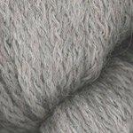 Plymouth Viento Yarn