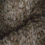 Plymouth Arequipa Aventura Yarn