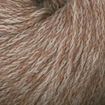 Plymouth Moon Shadow Yarn