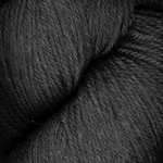 Plymouth RSS Reserve Sport Yarn