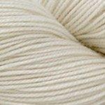 Plymouth DyeForMe Merino-Cashmere Yarn