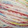 Cascade FIxation Splash Yarn