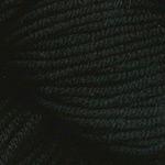 Plymouth DK Merino Superwash Yarn