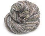 Trendsetter Fleur Yarn