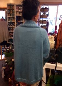 Amazing Threds Knit for Me Winners, Clearance, New stock